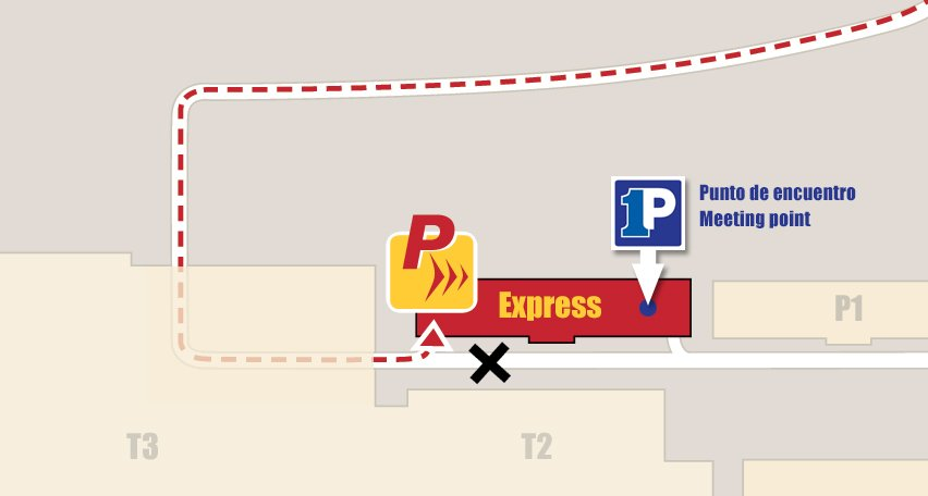 1 Parking Malaga | Parking Malaga Airport, Parking Malaga ... on lakewood train station map, cadiz train station map, marseille train station map, miami train station map, san juan train station map, bratislava train station map, luxembourg city train station map, mumbai train station map, madrid train station map, toulouse train station map, florence train station map, boston train station map, rotterdam train station map, porto train station map, eindhoven train station map, istanbul train station map, new york train station map, bergen train station map, san francisco train station map, baltimore train station map,
